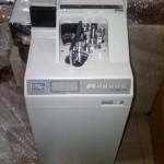 Mesin Hitung Uang Merek NCL dengan Harga yang Terjangkau