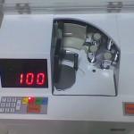 Reparasi Mesin Hitung Uang Menjadi Jasa yang Penting